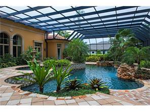 Naples Real Estate - MLS#216065012 Photo 31