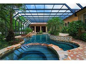 Naples Real Estate - MLS#216065012 Photo 32