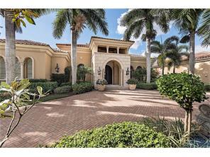 Naples Real Estate - MLS#216065012 Photo 1