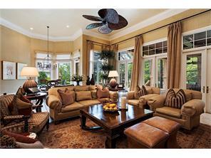 Naples Real Estate - MLS#216065012 Photo 6