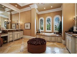 Naples Real Estate - MLS#216065012 Photo 21