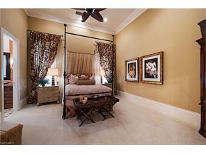 Naples Real Estate - MLS#216065012 Photo 22