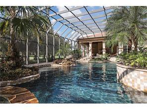 Naples Real Estate - MLS#216065012 Photo 30