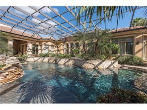 Naples Real Estate - MLS#216065012 Photo 33