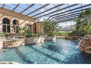 Naples Real Estate - MLS#216065012 Photo 34