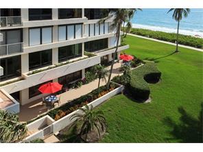 Naples Real Estate - MLS#216079312 Photo 30