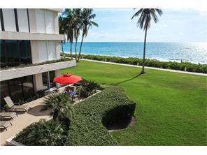 Naples Real Estate - MLS#216079312 Photo 4