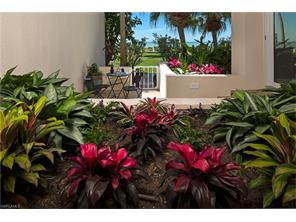 Naples Real Estate - MLS#216079312 Photo 20