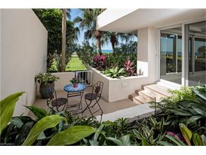 Naples Real Estate - MLS#216079312 Photo 21