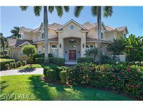 Naples Real Estate - MLS#215006113 Primary Photo