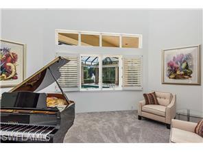 Naples Real Estate - MLS#215006113 Photo 2