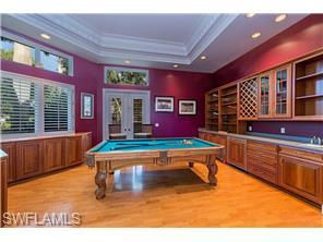 Naples Real Estate - MLS#215006113 Photo 4