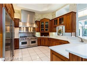 Naples Real Estate - MLS#215006113 Photo 7