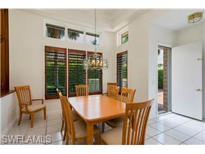 Naples Real Estate - MLS#215006113 Photo 8