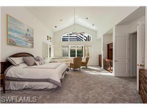 Naples Real Estate - MLS#215006113 Photo 9
