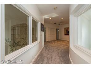 Naples Real Estate - MLS#215006113 Photo 12