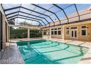 Naples Real Estate - MLS#215006113 Photo 15
