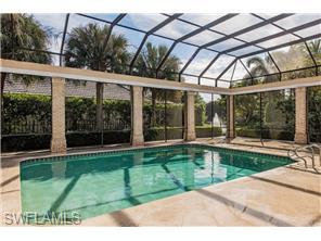 Naples Real Estate - MLS#215006113 Photo 16