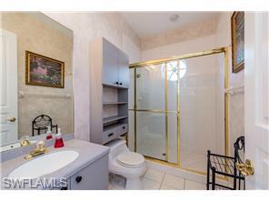 Naples Real Estate - MLS#215006113 Photo 17