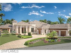 Naples Real Estate - MLS#215050013 Primary Photo