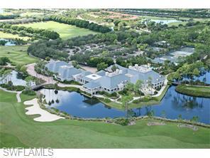Naples Real Estate - MLS#215050013 Photo 1