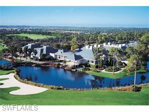 Naples Real Estate - MLS#215050013 Photo 2