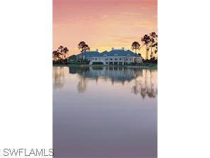 Naples Real Estate - MLS#215050013 Photo 3