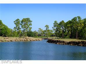 Naples Real Estate - MLS#215050013 Photo 6