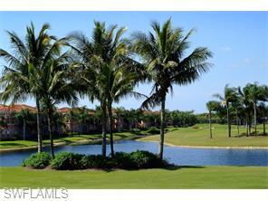 Naples Real Estate - MLS#215050013 Photo 7