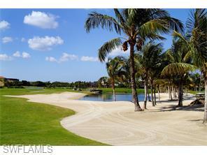 Naples Real Estate - MLS#215050013 Photo 8