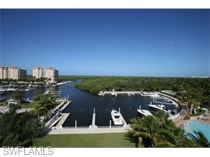 Naples Real Estate - MLS#216000313 Photo 7