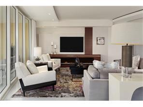 Naples Real Estate - MLS#216000313 Photo 1