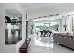 Naples Real Estate - MLS#216000313 Photo 5