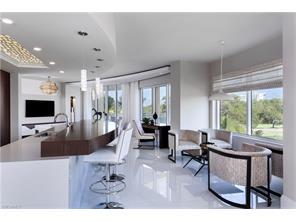 Naples Real Estate - MLS#216000313 Photo 8