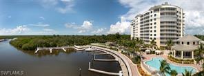 Naples Real Estate - MLS#216000313 Photo 10