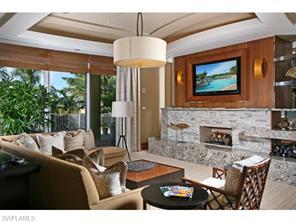 Naples Real Estate - MLS#216000313 Photo 16