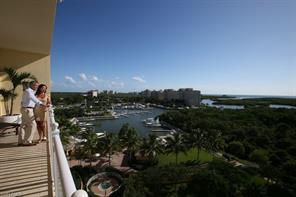 Naples Real Estate - MLS#216000313 Photo 19