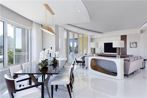 Naples Real Estate - MLS#216000313 Primary Photo