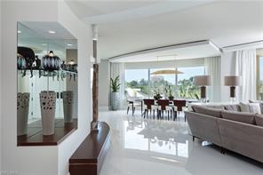 Naples Real Estate - MLS#216000313 Photo 3