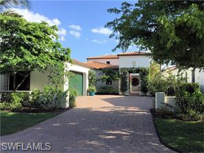 Naples Real Estate - MLS#216023813 Photo 10