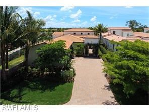 Naples Real Estate - MLS#216023813 Photo 19