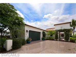 Naples Real Estate - MLS#216023813 Photo 2