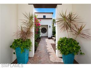 Naples Real Estate - MLS#216023813 Photo 3
