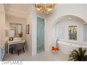 Naples Real Estate - MLS#216023813 Photo 13