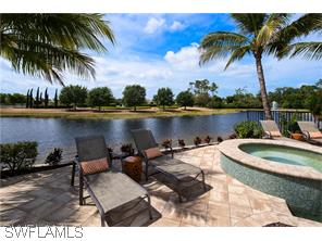 Naples Real Estate - MLS#216023813 Photo 17