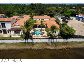 Naples Real Estate - MLS#216023813 Photo 20