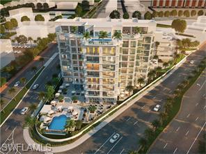 Naples Real Estate - MLS#216039613 Photo 16