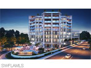 Naples Real Estate - MLS#216039613 Primary Photo