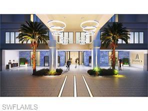 Naples Real Estate - MLS#216039613 Photo 10