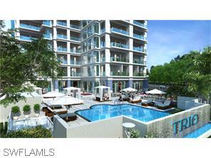 Naples Real Estate - MLS#216039613 Photo 11